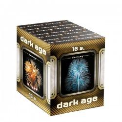 "DARK AGE (0.80"" x 16)"