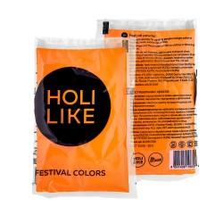 Краска Холи 50гр. Оранжевый