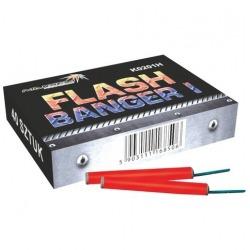 Flash Banger (фитильная 1 корсар)