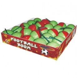 Петарды (футбольные мячики)